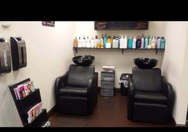 About us for A touch of elegance salon