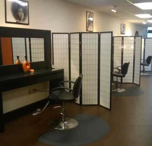 A touch of class salon marietta ga 30066 for A touch of class beauty salon